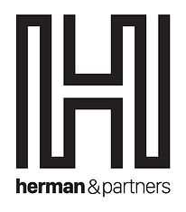 herman&partners_Logo_Vertical_1-page-001