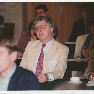 (7) Mark Hatcher BledCom 1999.jpg