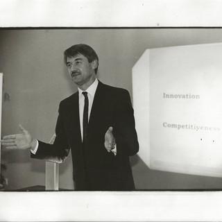 (22) Jon White, BledCom 1994.jpg