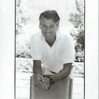 (29) Andrew Jones, BledCom 1995.jpg