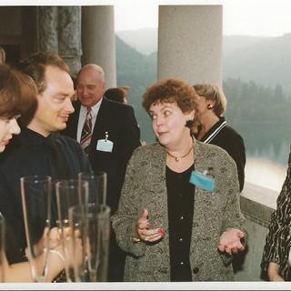 (15)  BledCom 1999.jpg