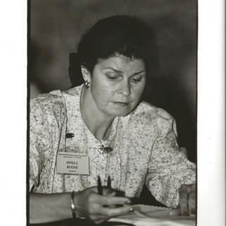 (15) Sonja J. Kleine, BledCom 1994.jpg