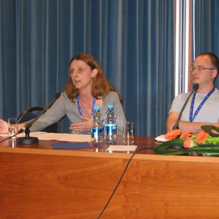 (11) Dejan Verčič BledCom 2006.JPG