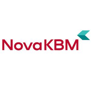 NovaKBM_Logotip_poz_rgb-01.jpg