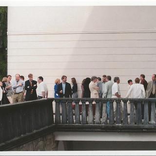 (50) BledCom 2000.jpg