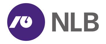 Logo_NLB_sponzorski_pozitiv.jpg