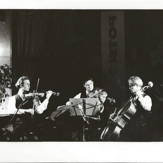 (24) BledCom 1995.jpg