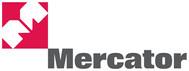 Mercator_logo_HR.jpg