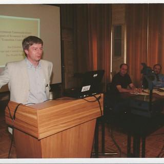(6) Jan Pakulski BledCom 1999.jpg