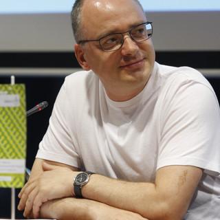 (46) Dejan Verčič BledCom 2008.JPG