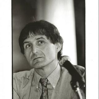 (13) Danny Moss, BledCom 1994.jpg