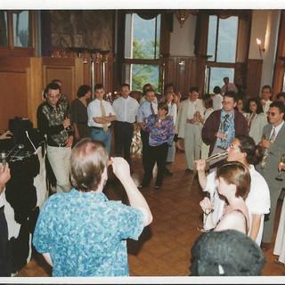 (16) BledCom 1999.jpg