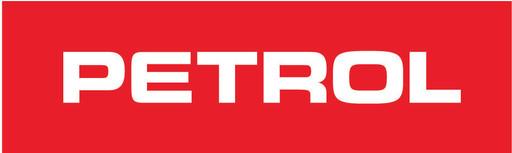 logo petrol - cmyk(1).jpg