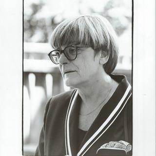 (27) Barbara Bearns, BledCom 1995.jpg