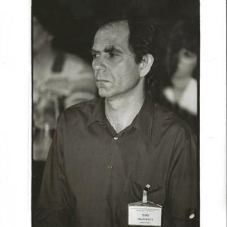 (21) Toby MacManus, BledCom 1994.jpg