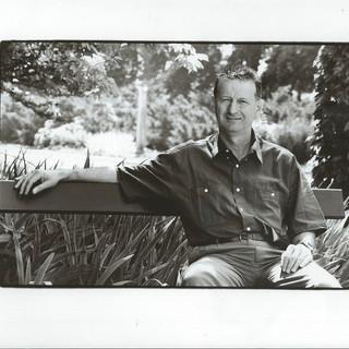 (30) Richard Phillipps, BledCom 1995.jpg