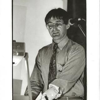(3) Danny Moss, BledCom 1994.jpg