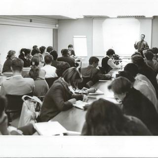 (33) BledCom 1995.jpg