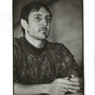 (6) John V. Pavlik, BledCom 1994_0.jpg