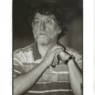 (14) Uwe Geist, BledCom 1994.jpg