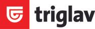 ZT-logo [Converted].jpg