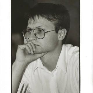 (18) Branko Žnuderl, BledCom 1994.jpg