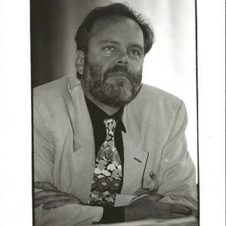 (11) Gunter Bentele, BledCom 1994.jpg