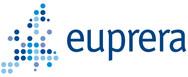 Logo_Euprera_horizontal.jpg