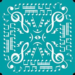 MOSAS logo