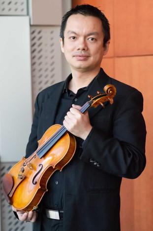 Curating a San Antonio Symphony Season