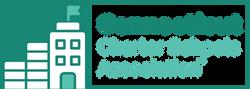 CT Charter Schools Association Logo - St