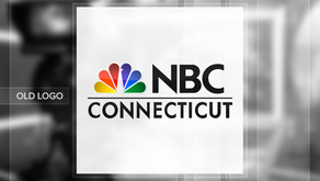 NBC CT: Lawmaker Says Right to Read Bill Is About Equity