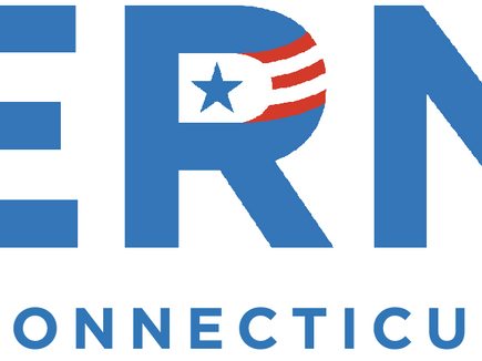 ERN CT Press Advisory: Coalition to Host 'Right to Read' Virtual Forum on Literacy