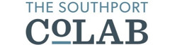The Southport CoLab