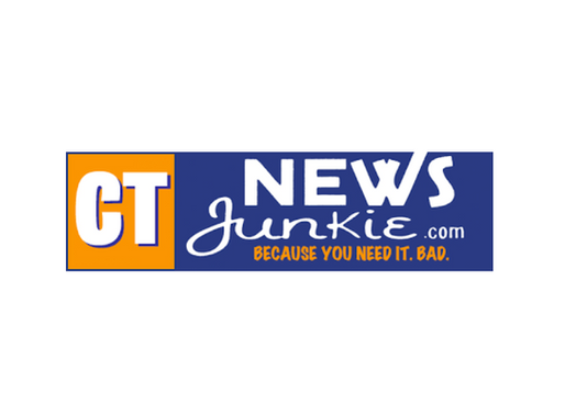 "[Amy's ""CT NewsJunkie"" Op Ed]: ""The Numbers Tell A Different Story for Students"""