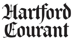 Hartford Courant: With Connecticut students falling behind... Right to Read Act seeks to help