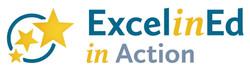 ExcelinEdinAction(C4)_logo_edited_edited