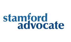 "[Amy's ""Stamford Advocate"" Op Ed]: ""State Should Not Roll Back School Testing"""