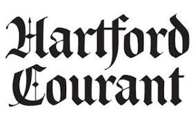 """[Amy's """"Hartford Courant"""" OpEd]: """"School regionalization has benefits..."""""""