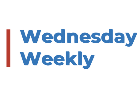 This week's sine die edition looks at what has been accomplished for students
