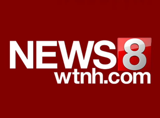 "[Mention] ""Forum on school regionalization to be held in Hartford"""