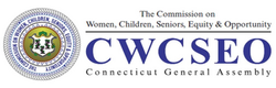 CWCSEO
