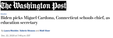 WaPo on Cardona.png