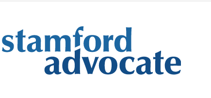 Stamford Advocate - State Sen. Patricia Billie Miller (opinion): A right to read, for every student