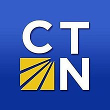 """CTN's Coverage of """"Shared Services, Shared Opportunity"""" Forum on District Regionalization"""