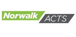 Norwalk Acts