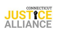 Connecticut Justice Alliance