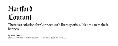 Courant OpEd.png