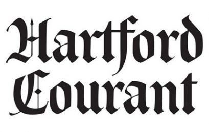 Hartford Courant: With CT students falling behind... Right to Read Act seeks to help