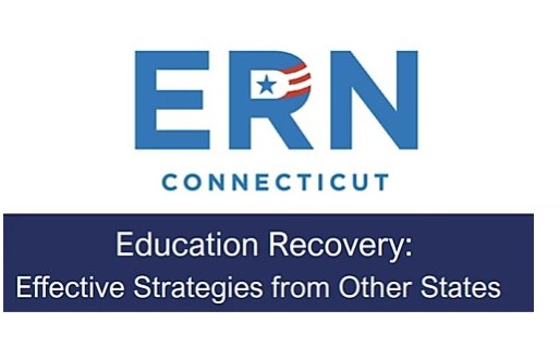 Effective Education Recovery Strategies from Other States